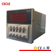Digital TIMER SWITCH Relay Control 220V
