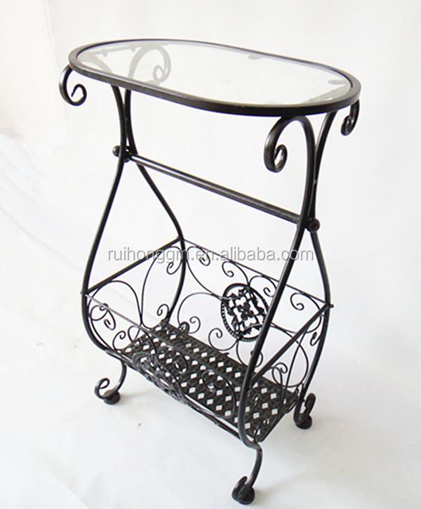 금속 스토리지 커피 테이블 스크롤 그래머시 디자인의 욕실 유리 ...