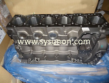 QSB ISBe ISDe ISF2.8 3.8 Engine Cylinder Block 4955412 4946586 4934322 4932675 4929972 4932333 4990451 4991099