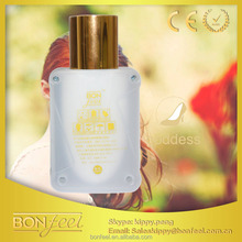 Environment friendly fragrance perfume brand