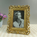 Pretty Lady Picture Frames MDF Photo Frames