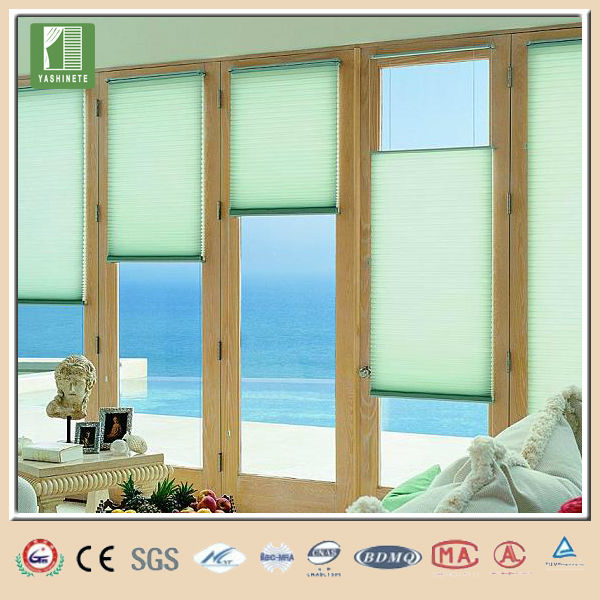 top down bottom up persian blinds curtain buy persian blinds curtain drapes curtain product on alibabacom