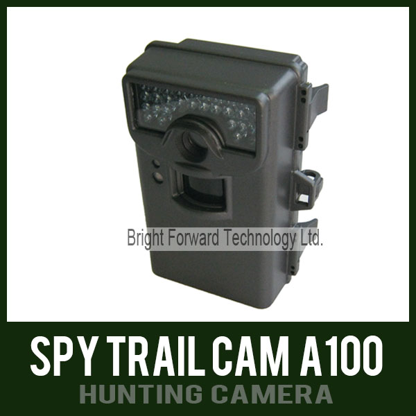 Hunting Trail Camera A100