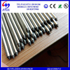 cemented carbide rod /Cemented carbide rods / solid tungsten carbide rod for woodworking drill