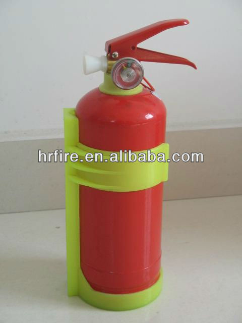 1kg fire fighting
