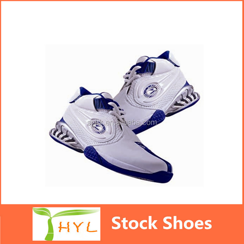 China brand sport shoes and sneakers for Iraq and Dubai buyers