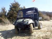 automatic cvt shaft 800 utv