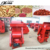 Hot sale low cost Peanut Sheller/Peanut Shelling Machine/Small Peanut Sheller Machine