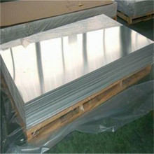 Stainless Steel Nitronic 50 sheet/plate still on hot sale