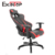 Car seat racing style office gamming gamer chair for racer