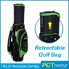 HELIX High quality hot-sale golf bag rain cover With High Quality