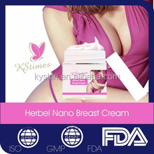 big hip up cream original chilli big boob tube top breast actives