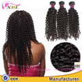 Wholesales! XBL Top 8A Grade Unprocessed raw cambodian overseas hair