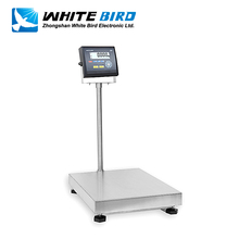 electronic check weigher, RS232C print, check weight, counting, auto hold function,