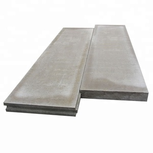 OBON wholesale lightweight aac wall panel precast concrete blocks prices