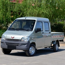 Chinese trucks manufacturers direct sales mini truck/small truck/pickup