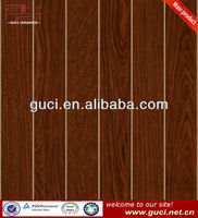 spanish ceramic roof tile 60x60