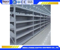 Guangdong steel shelving system,warehouse racks,storage shelves