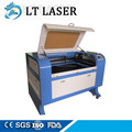 MDF/Plywood 6090 laser cutting machine for sale