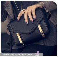 H-620 No more waiting get quote in 20 minutes! leather lady shoulder bag women messenger bag wholesale factory direct