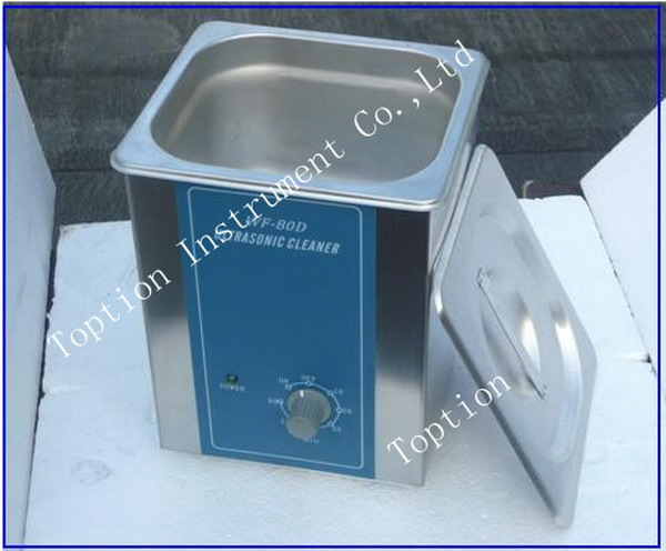 Hotsell low price ultrasonic cleaner with rust solvent
