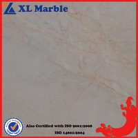Cheap and fine tile Stone Supplier From China Marble Slab