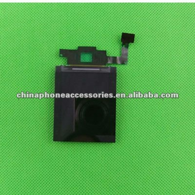lcd display screen for Sony Ericsson c902