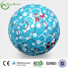 ZHENSHENG Indoor Play Ball