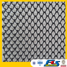 High Quality Decorative Wire Mesh For Cabinets