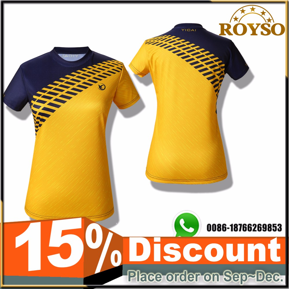 List manufacturers of printed volleyball jersey buy for Custom football shirt printing