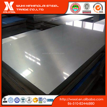 electrical silicon steel coil cold rolled alloy steel sheet