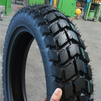 Factory OEM motorcycle tyre