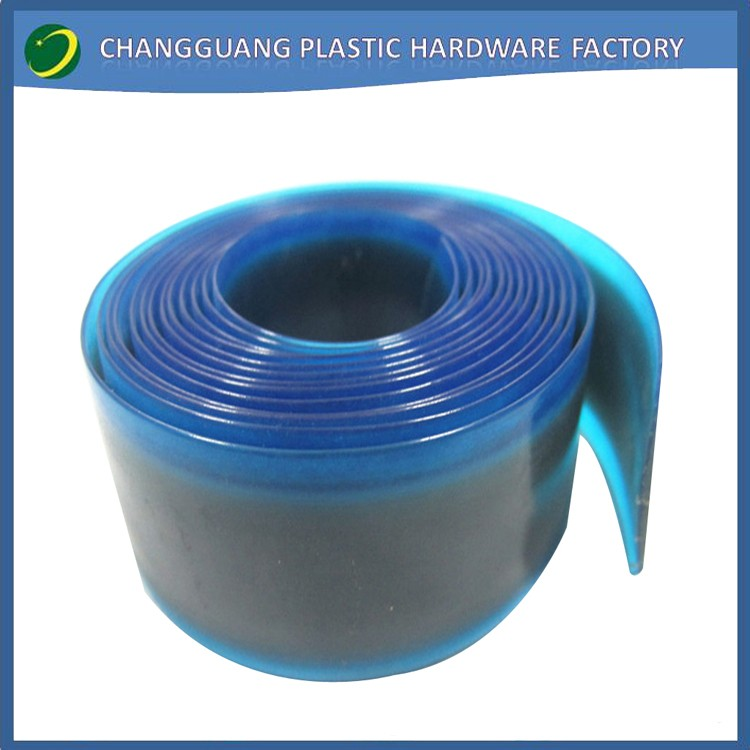 factory sale anti-puncture bicycle and motorcycle tire liner