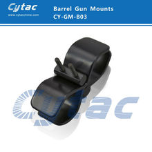 15--35mm Tactical Flashlight Scope Mount