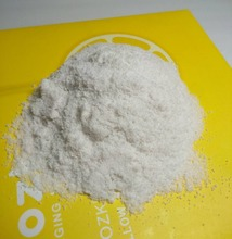 Expanded Perlite Nanoclay