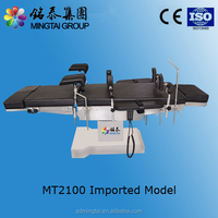 Surgical OR Table Electric operation table Orthopedic operating tables