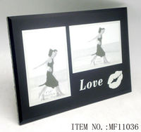 Hot selling fiber glass picture frame with CE certificate