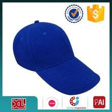 Best Prices Latest Custom Design baseball caps vintage from manufacturer