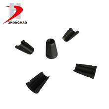 Good quality ISO certificated prestressed anchor wedge for concrete construction