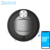 Wi-Fi / APP control Self-Charging Robot Vacuum cleaner for cleaning Pet Hair / Carpets / Hard Floors