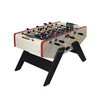 Hot sale baby foot soccer football game table TF-16