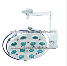 Suigical Lights Operating Room Instruments