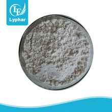 Factory Supply High Quality Pepsin Powder