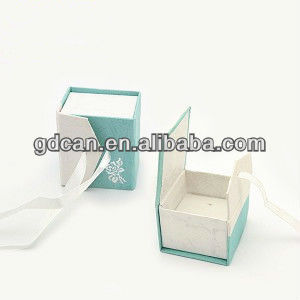 Small jewelry box hardware with pictures making supplies