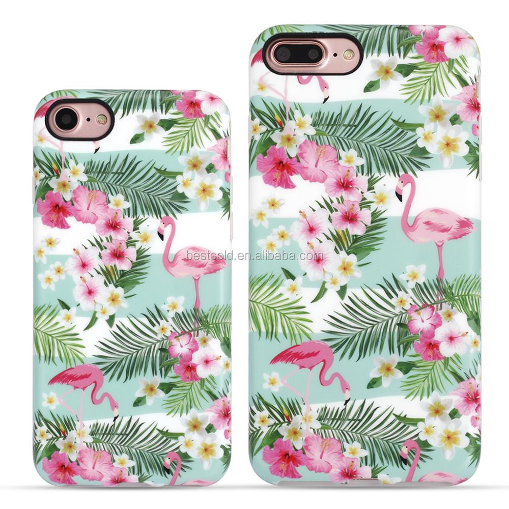 Beauty Case Mobile Phone Cover For Iphone 6 Case Cellphone Custom Phone Case For Iphone 7