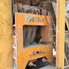 Mineral Equipment Jaw Crusher Machine Jaw