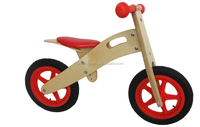 tractor toys for baby siyu toys of wooden baby bicycle baby pig toys for kids