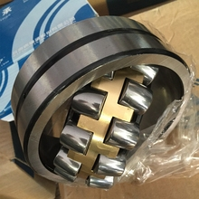 High Quality Wholesale Custom Cheap spherical roller bearing 24034