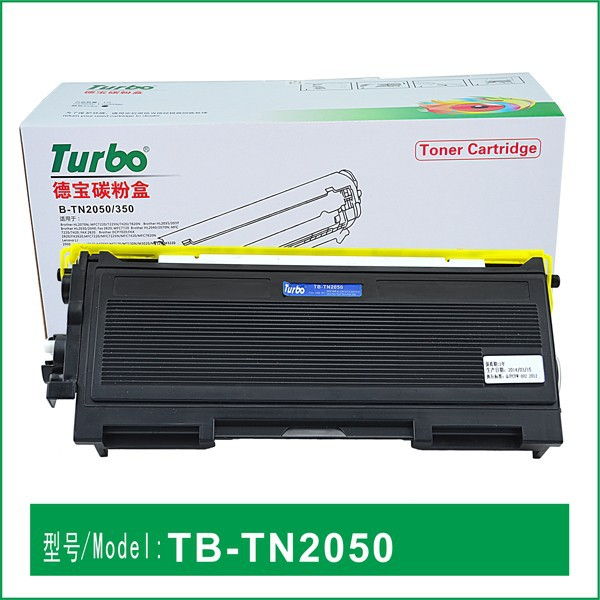 for brother TN2050 printer Toner Cartridges/school supplies