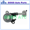 Clutch Concentric Slave Cylinder FOR Renault Clio Laguna Scenic Megane Modus OEM 8200 046 102 510009010, 8200046102, 8200855816